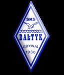 kdlub1930