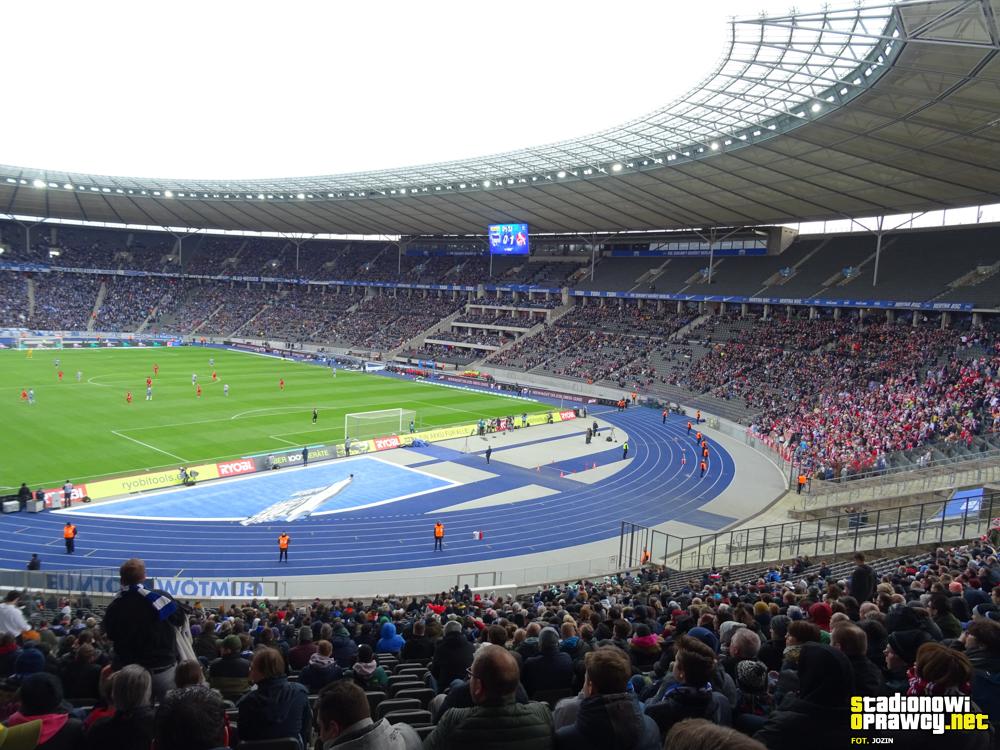 Fc Köln Hertha Bsc